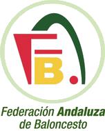 Linares designada como sede del CADEBA Junior Femenino 2017