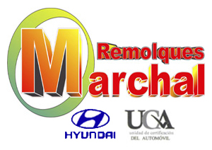 AXF Remolques Marchal